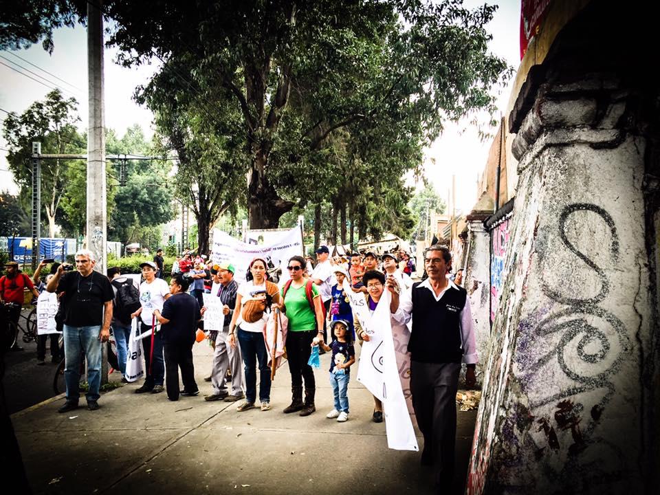 Foto: Minerva Hernández.