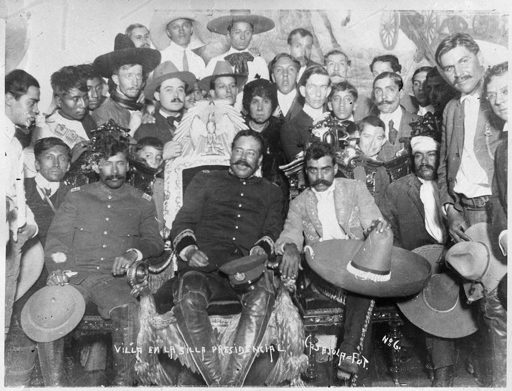 Imagen retomada de Fundación Centro Histórico.