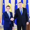 Orban a atacat la CCR redeschiderea piețelor, acoperit de Iohannis care a amânat până în ultima zi promulgarea legii