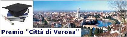 """Premio """"Citta' di Verona"""""""