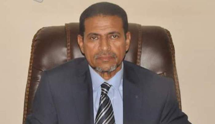 جديد وقفات  التضامن مع وزير الصحة (تفاصيل )