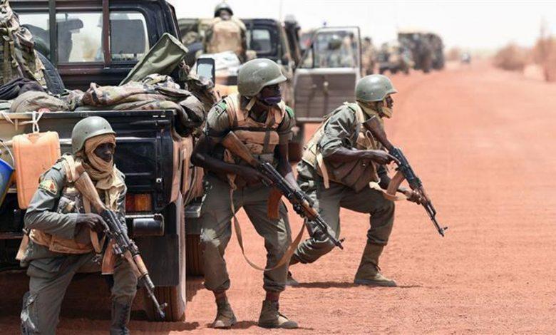 مالي: العسكر يطلقون سراح الرئيس كيتا بعد الانقلاب عليه