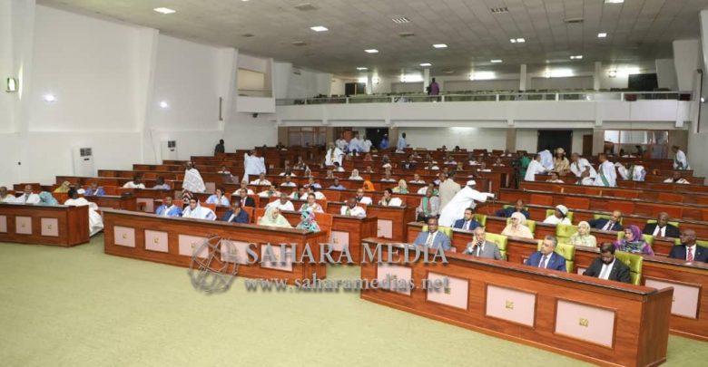 جديد اخبار لجنة التحقيق البرلمانية