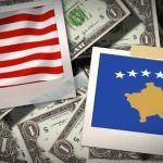 Američke sankcije Prištini stupile na snagu