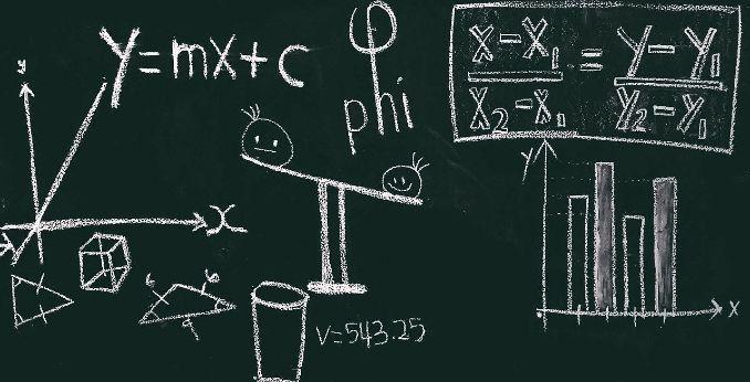 Sindikati obrazovanja traže obustavu rada škola