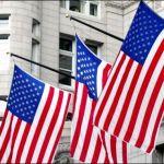 Amerika već u recesiji?