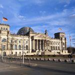 Rampa Berlina: Nemačka ipak ne otvara granice za građane Srbije