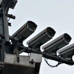 Kamere Huaveja u Beogradu – prepreka za pristup EU i šta o tome zna nemačka vlada?