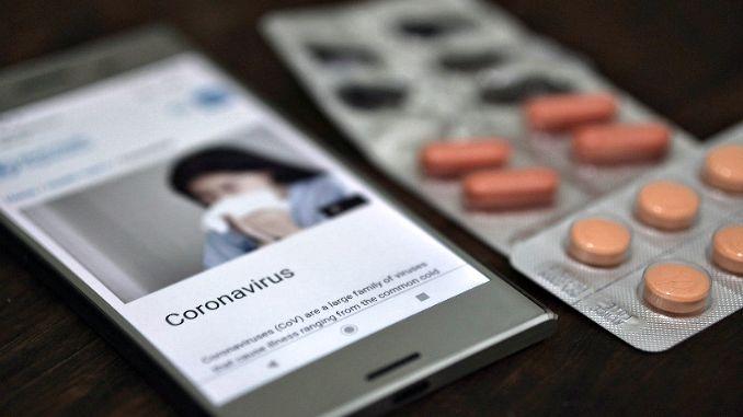 Osma žrtva koronavirusa u Srbiji, preminuo muškarac u bolnici u Šapcu