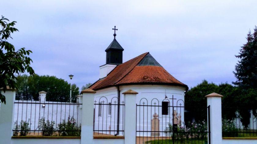 Vlada preporučila crkvama da obrede obavljaju bez prisustva vernika