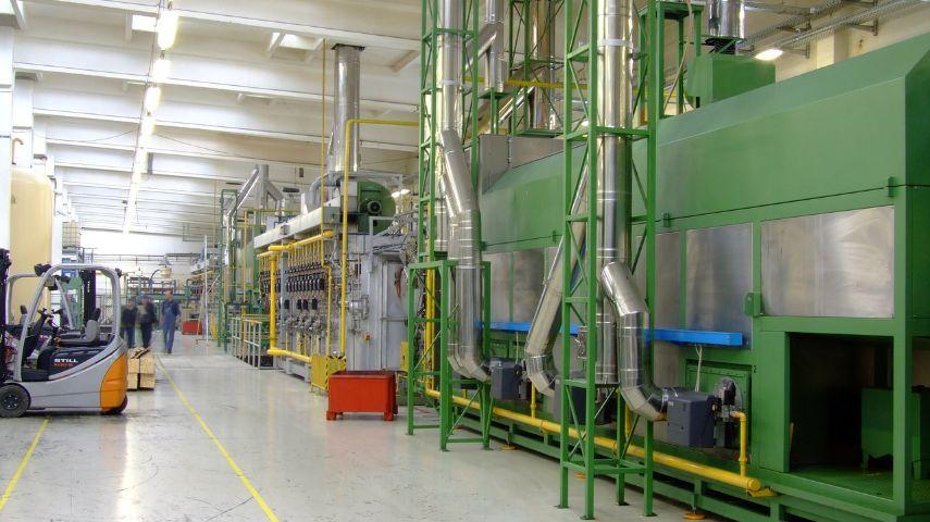 Italija zatvara i sve proizvodne pogone