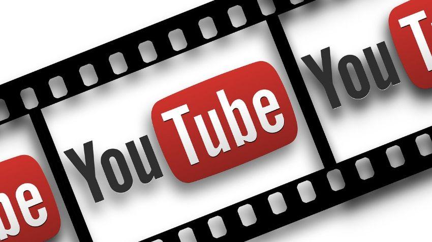 Filmski centar Srbije pokrenuo Jutjub kanal na kom daju besplatno domaće filmove