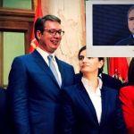 Marković: Bojkotovaću izbore, ne želim da budem kolaborant i saradnik okupatora