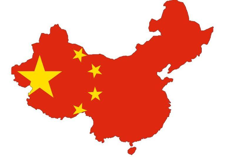 IFIMES: Globalizacija u vreme virusa Covid-19; Globalna zavisnost od Kine i poraz evropske solidarnosti