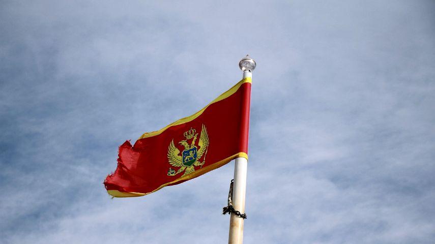 U Crnoj Gori zabranjene svadbe, sahrane samo u užem krugu porodice