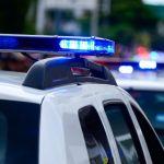 Hapšenje zbog izazivanja panike da će biti nestašice goriva