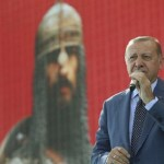 Erdogan: Kosovo je izdalo mene i muslimanski svet