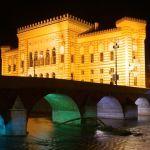 Ruska ambasada u BiH: Približavanje BIH i NATO neprijateljski korak