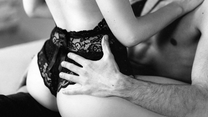Seksualni život u doba samoizolacije: Loša vremena za samce