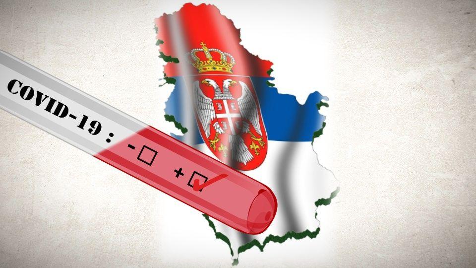 U Srbiji 10 žrtava, nove mere Vlade: Zabrana kretanja vikendom od 15 sati, bez šetnje ljubimaca uveče…