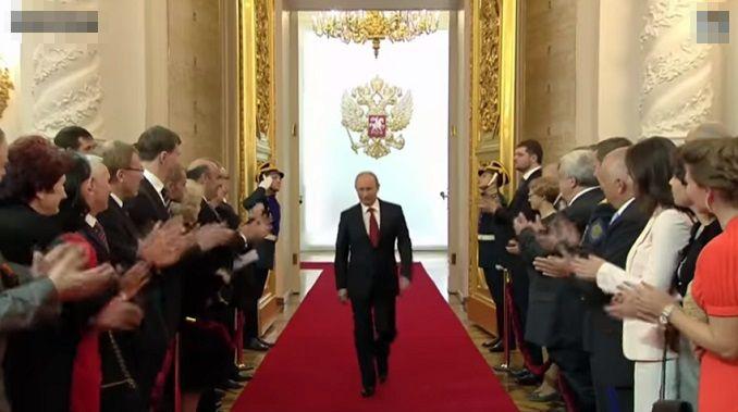 Savet Federacije odobrio zakon koji omogućava Putinu da se ponovo kandiduje za predsednika