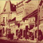 Čačak – grad u koji kralj Aleksandar nije voleo da dolazi