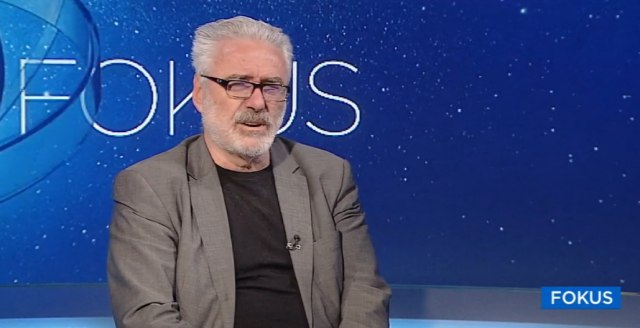 Nestorović: Policijski čas verovatno još sledeći vikend, već smo pobedili korona virus