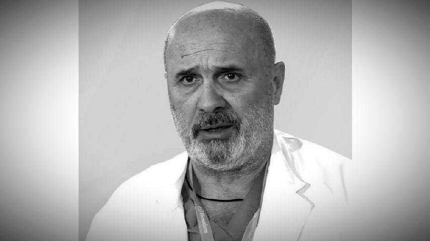 Doktor Laza, hirurg napaćenog srpskog naroda – poslednje reči dr Miodraga Lazića: Otišao sam časno i pošteno