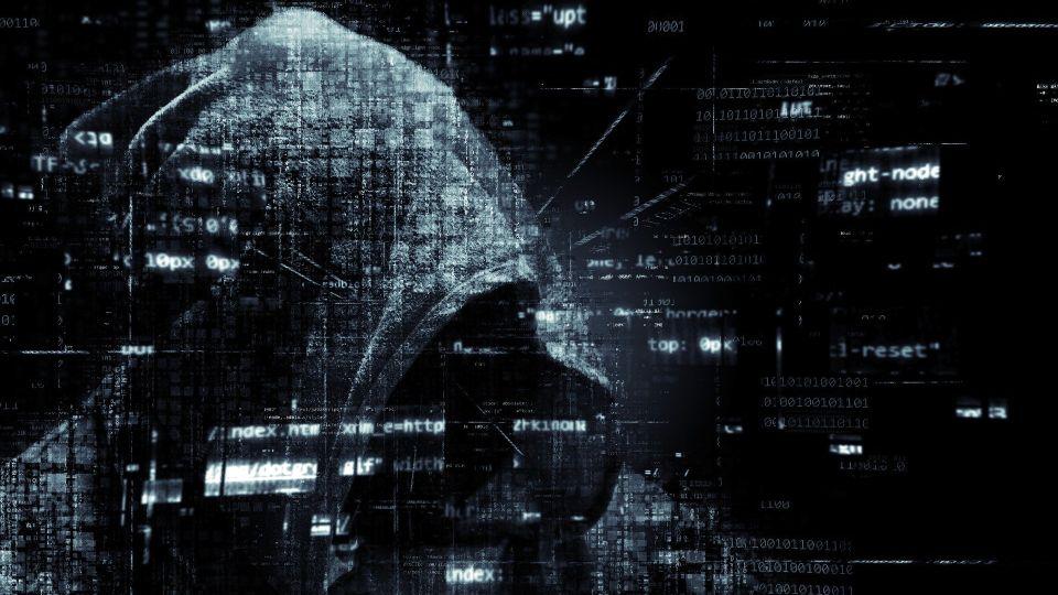 """Upozorenje MUP-a: U imejlu sa """"Trojancem"""" neko se lažno predstavlja kao direktor policije"""