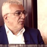 Mandić zamolio Vučića: Srpski narod da pruži zajednički odgovor, teški trenuci u Crnoj Gori