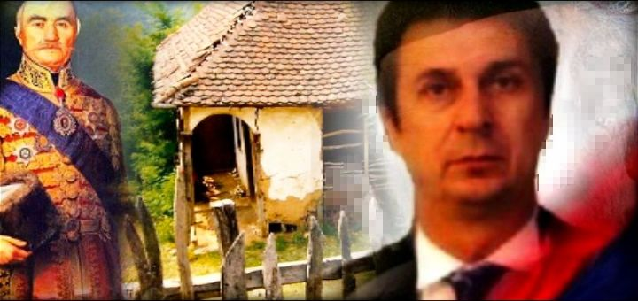 Jovanović (Unija Most): Još su kod Kneza Miloša kuća i okućnica bile svetinja, zato ODMAH tačka na pljačku izvršitelja
