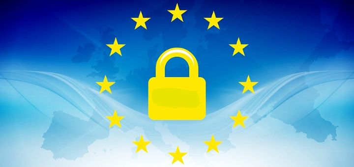 EU se ponovo zatvara?