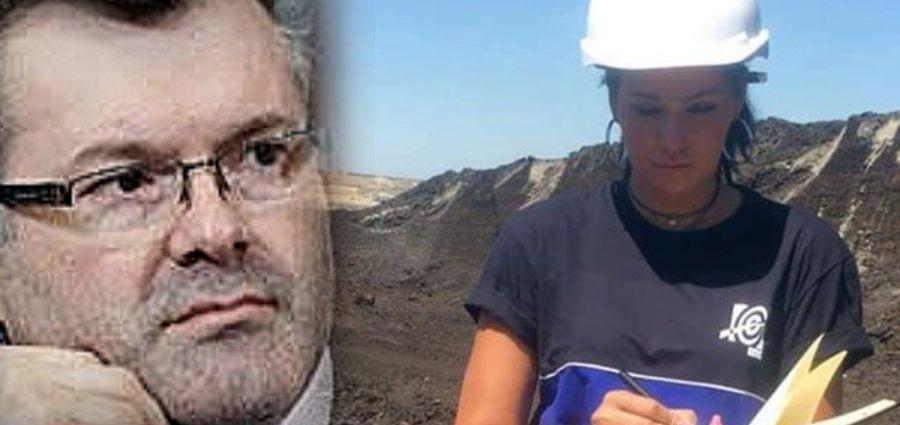 Naprednjak Bečić pretio smrću radnici EPS-a? Otkrila da 100 zaposlenih ne dolazi na posao, a dobijaju platu!