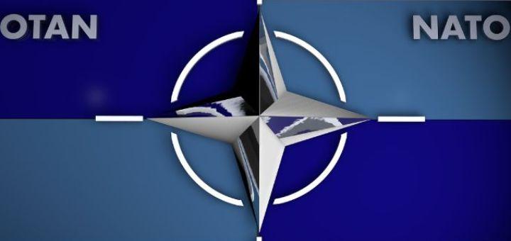 Hitan sastanak NATO zbog poteza SAD