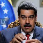 Maduro: Hvala Putinu i braći Rusima na vakcinama