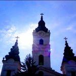 Crkva: Joga je nespojiva sa pravoslavnom verom