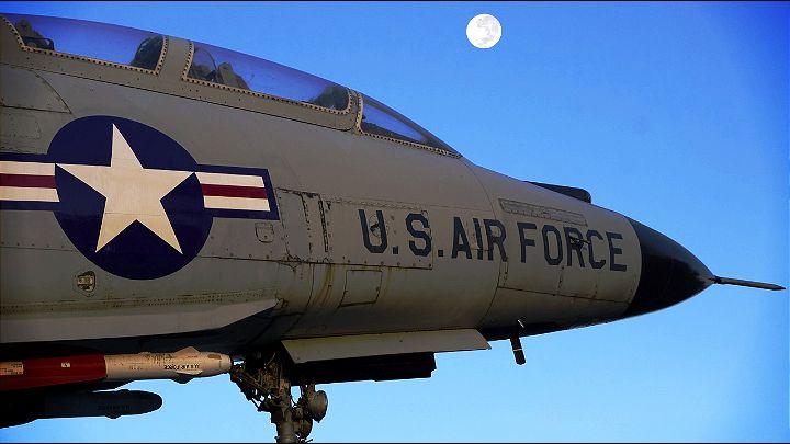 Radikalan zaokret u politici SAD - više neće biti lider u NATO?