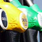 Veće akcize na gorivo u Srbiji od 1. jula. Dizel jeftiniji u Nemačkoj, Austriji, Španiji, Luksemburgu…