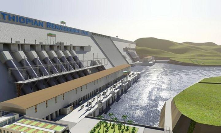 IFIMES: Hoće li velika brana GERD pokrenuti rat između Egipta i Etiopije?