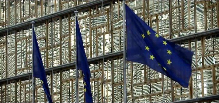Kosovski mediji: Vučić i Kurti sledeće nedelje u Briselu