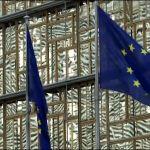 Lideri EU postigli dogovor o budžetu i paketu za oporavak od pandemije