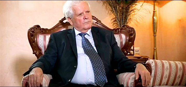 Uhapšen Fikret Abdić! Tužilaštvo i policija demantuju