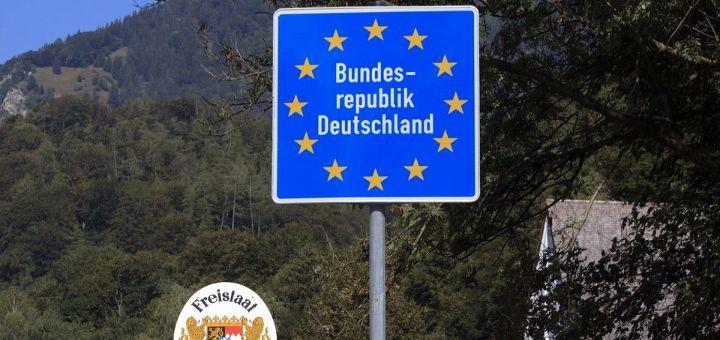 Merkelova zatvara Nemačku: Procureo plan Angele Merkel za novi lokdaun; Svet u strahu