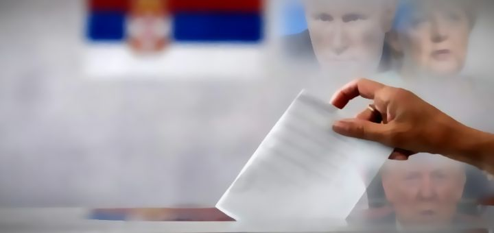 IFIMES: Izbori u Srbiji 2020 – Srbiji potrebna snažna Vlada i nastavak započetih reformi