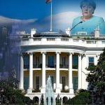 Jelena Milić: Nemačka minira inicijativu Vašingtona za nastavak dijaloga o KiM