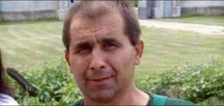 Ninoslav Jovanović priznao otmicu devojčice iz Suvog Dola