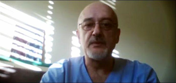 Panić: Šest godina upozoravamo, Ministarstvo zdravlja ne reaguje