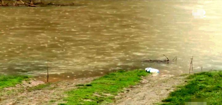 Žandarmerija poslata na reke, Srbiji prete poplave – već su se dve izlile kod Loznice