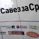 Savez za Srbiju više ne postoji