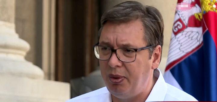 Sindikat lekara poručio Vučiću: Plaćaju nas građani, a ne ti koji lažeš o činjenicama iz Sandžaka i prisvajaš tuđe zasluge